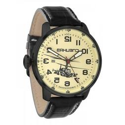 Army watches, Russian army, special forces, marines, navy, t