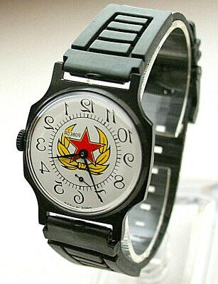 nos new cccp russian army ussr red