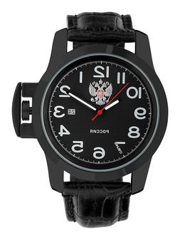 Russian Army Military Men's Wrist Watches SPETSNAZ  2954388