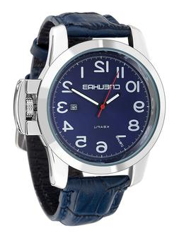 Russian Army Military Men's Wrist Watches SPETSNAZ  2951387