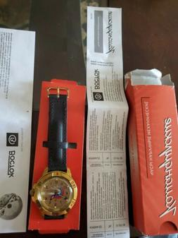 RUSSIAN Commander Collectable Men's  Automatic Watch Vostok