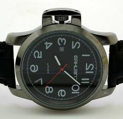 RUSSIAN SLAVA SPECNAZ ATTACK 2956392 MILITARY WRIST WATCH BR